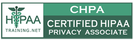 HIPAA Privacy Associate