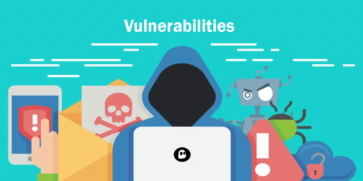 Windows Actively Exploited Privilege-Escalation Bugs