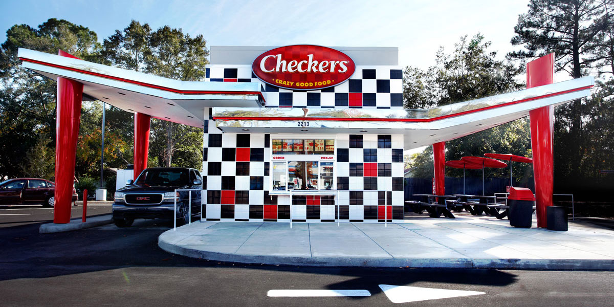 Point-Of-Sale Malware Found at 102 Checkers Restaurants