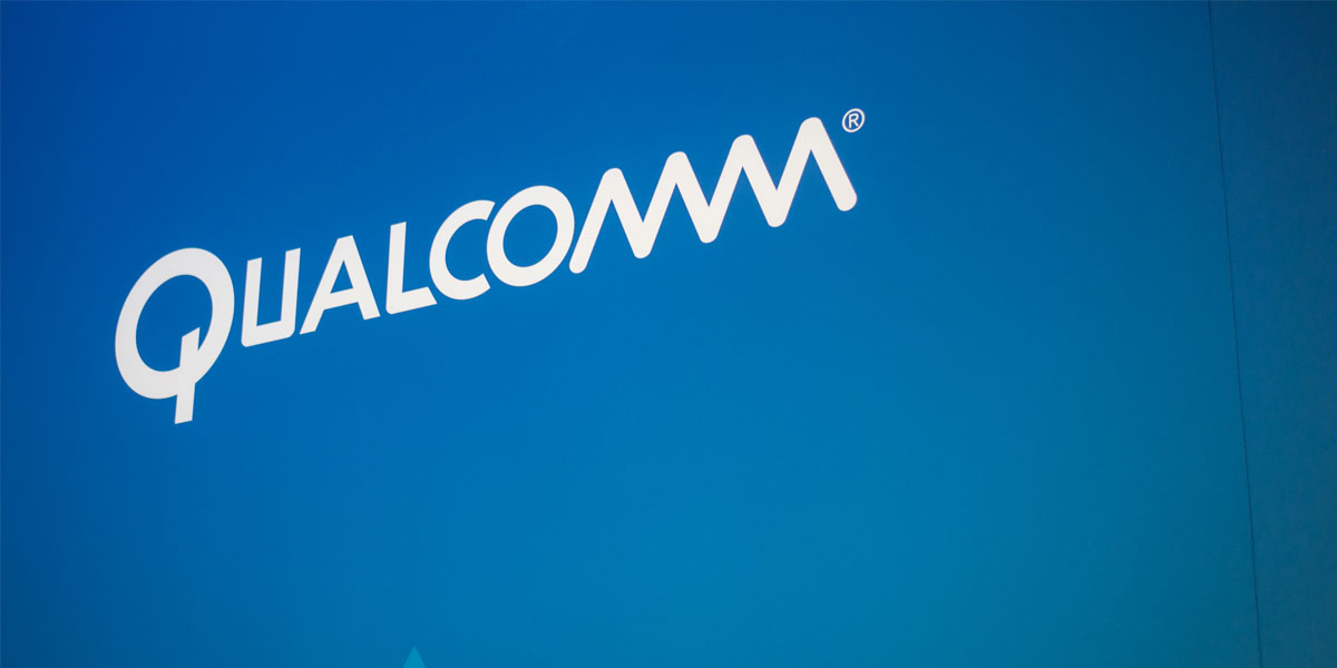 Millions of Qualcomm based Android Smartphones Vulnerable